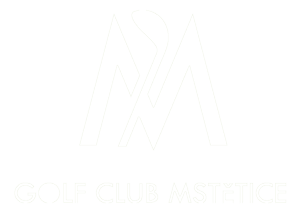 Golfmstetice.cz